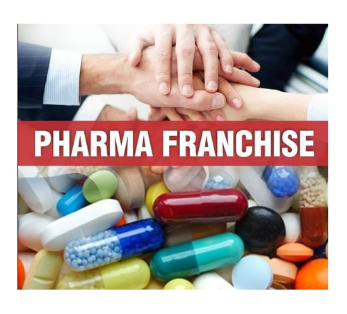http://www.plenumbiotech.com/wp-content/uploads/2019/08/Pharma-pcd-franchise-company.png