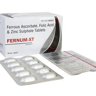 http://www.plenumbiotech.com/wp-content/uploads/2019/10/Fernum-XT-tablets-333x333.jpg