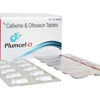 http://www.plenumbiotech.com/wp-content/uploads/2019/08/Plumcef-O-333x333.jpg