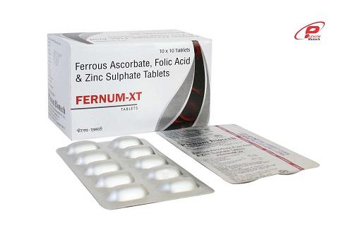 http://www.plenumbiotech.com/wp-content/uploads/2019/10/Fernum-XT-tablets.jpg
