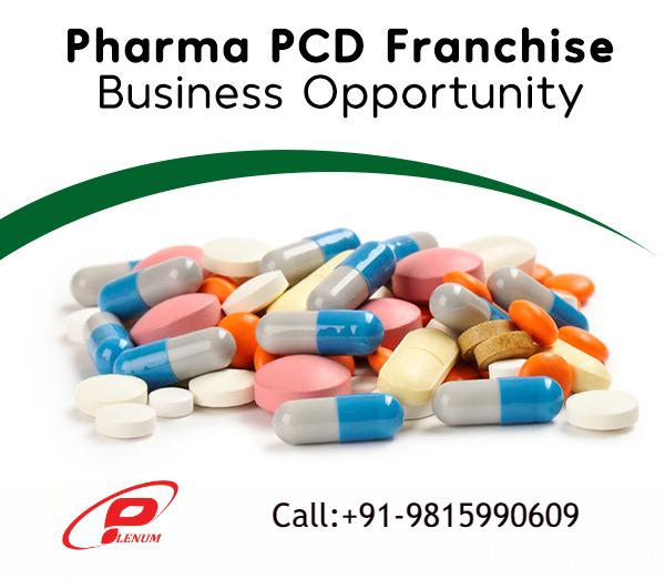 Pharma Franchise Company in Mumbai